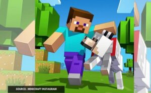 How To Use Emotes In Minecraft PC