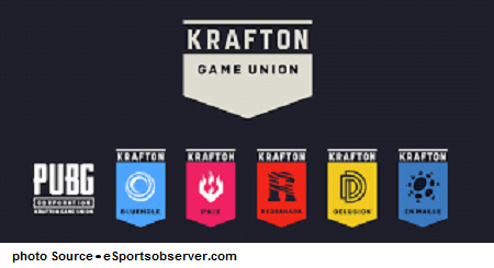 PUBG merges with Krafton, Is PUBG Mobile coming Back to India