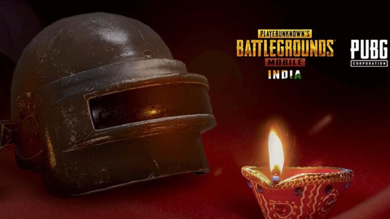 PUBG Mobile won't take up a lot of space on your phone once it's back in India