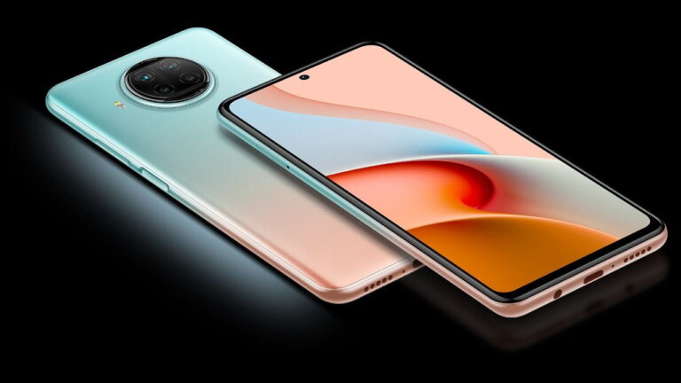 Xiaomi launches Redmi Note 9 Pro 5G, Redmi Note 9 5G and Redmi Note 9 4G: Pricing and specifications