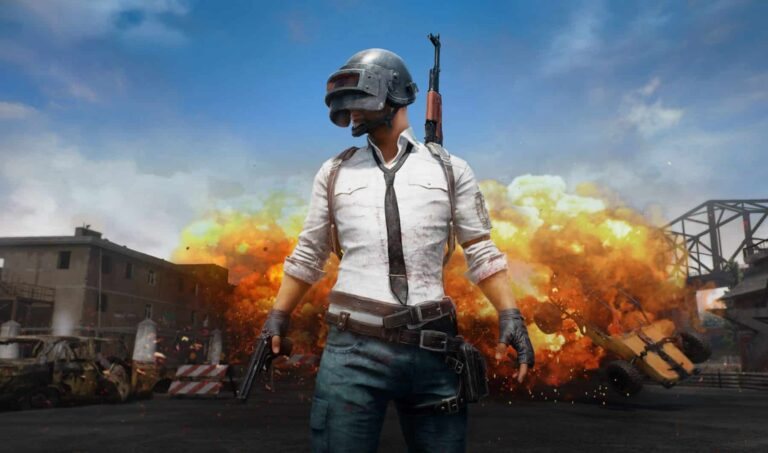 PUBG Mobile India Release Date: January 2021 update » FirstSportz