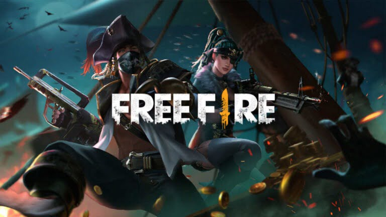 5 best Free Fire character combinations leaving DJ Alok for January 2021 » FirstSportz