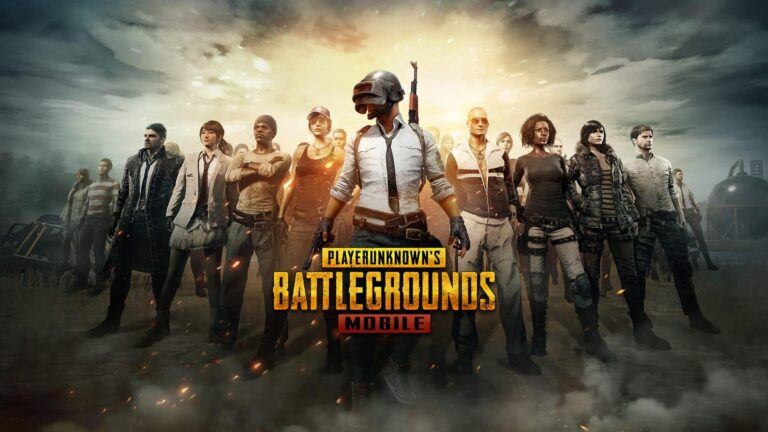 Best Sensitivity for PUBG Mobile Lite: A guide on How to set it » FirstSportz