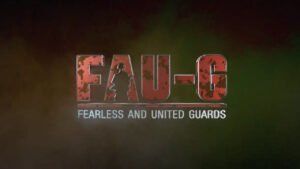 faug game download link - faug game download apk link for mobile
