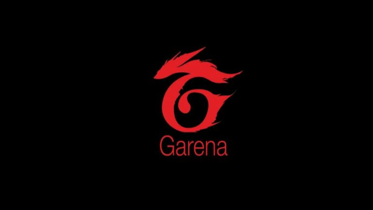 5 Unknown facts of Garena Free Fire, you never Knew » FirstSportz