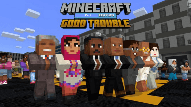 Download Minecraft Latest APK Softonic Java Edition Updated Version in 2021