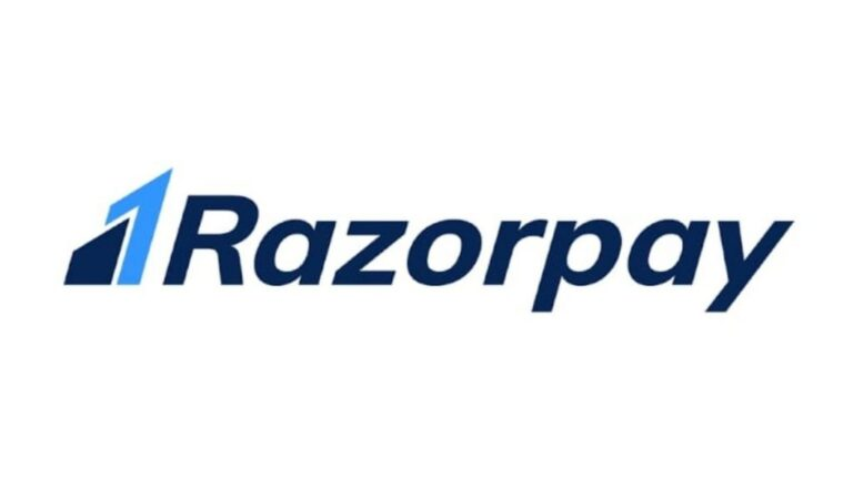 Free Fire: How to Top Up Diamonds on Razorpay for February 2021? » FirstSportz