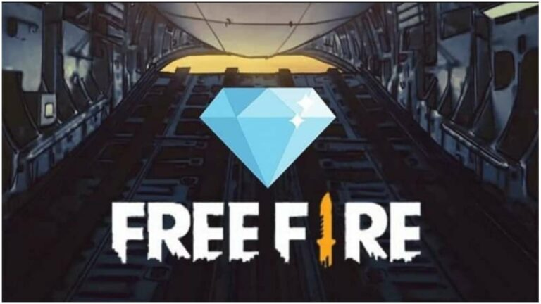 Moogold for Free Fire: How to Top Up Diamonds on Moogold for Free Fire