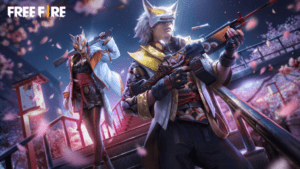 How to download new updates of Free Fire OB26