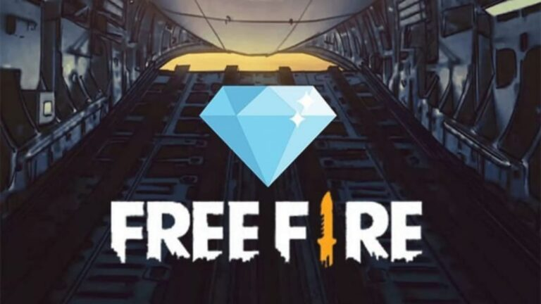 How to hack Diamond in Free Fire - Diamond Generator For Free Fire
