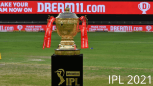 IPL 2021 Live Update: IPL 2021 Schedule, IPL Team, IPL Time Table, PDF, IPL Point Table, IPL Time & Date, IPL live streaming, IPL 2021 set to start from April 11