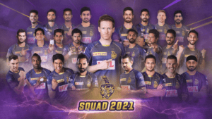 Kolkata Knight Riders (KKR) full squad and player list IPL 2021: See the list of Kolkata Knight Riders (KKR) players for IPL 2021