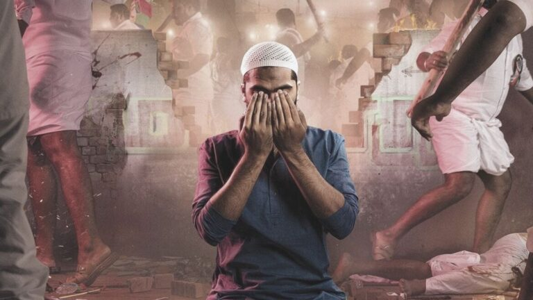 Maanaadu Movie Release Date, Time, Trailer, Review, Cast, and When Is Maanaadu Coming Out?