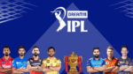 Rajasthan Royals full squad and player list IPL 2021: See the list of Rajasthan Royals players for IPL 2021