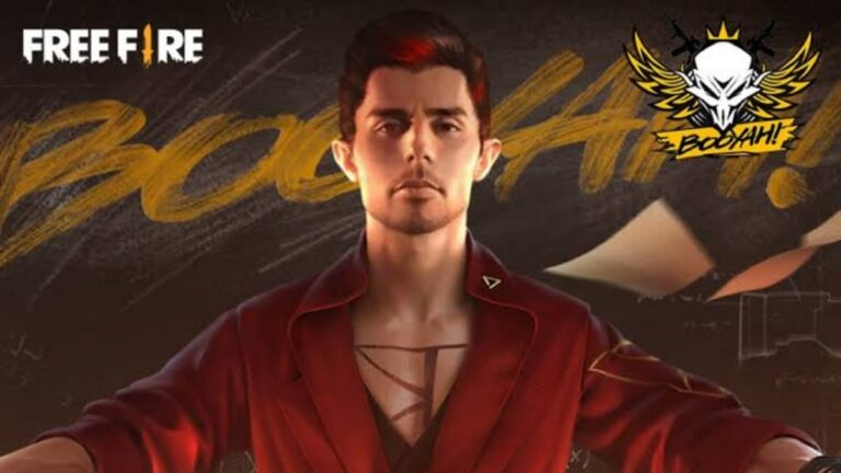 Top 5 Most Expensive Characters in Free Fire 2021 » FirstSportz