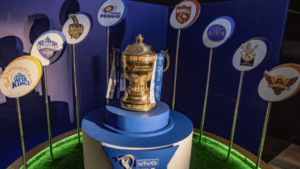 Vivo IPL Auction 2021 LIVE updates: See the Full List of all the players in IPL 2021 Sold or Unsold