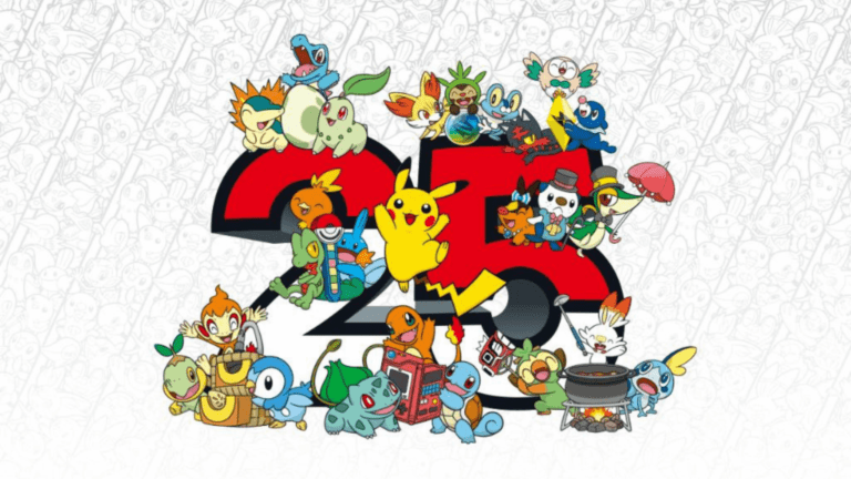 Who is the Top Best poison Pokemon of Kanto?