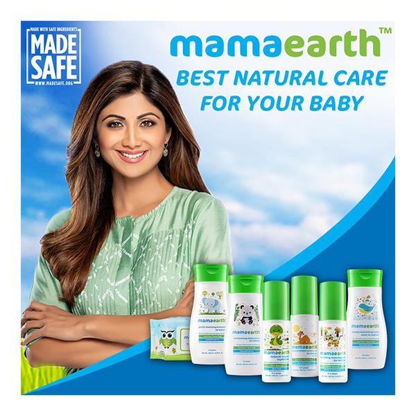 How is mamaearth products? Mamaearth which country products