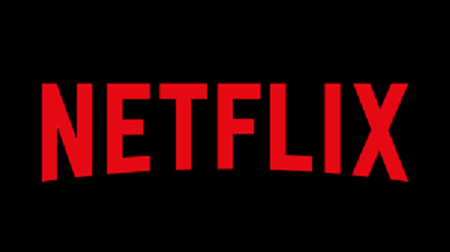 Free Netflix – Watchfree for 1 Year find out the way to get netflix for free