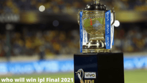 IPL 2021 check winner prediction: who will win ipl Final 2021 | who will win today ipl 2021 match | IPL match prediction
