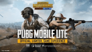 PUBG Mobile Lite 0.20.1 download APK link Season 22 Latest update