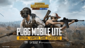 PUBG Mobile Lite Season 22 Winner Pass Free Rewards