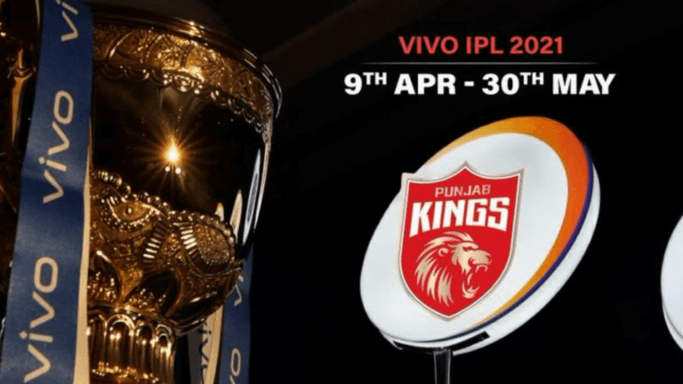 Punjab Kings (KXIP) IPL 2021 full schedule Update, squad, match timings, venues, and more