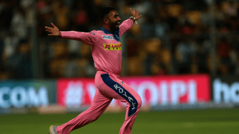 Rajasthan Royals IPL 2021 full schedule, squad, match timings, venues, and more