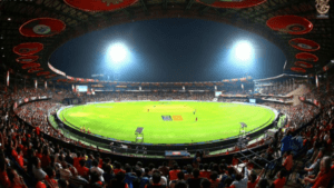 Royal Challengers Bangalore (RCB) IPL 2021 full schedule Update, squad, match timings, venues, and more