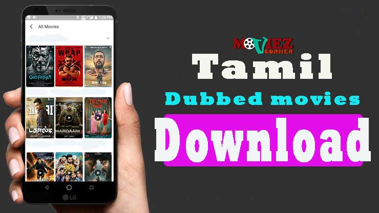 Tamil dubbed movies free download All New Tamil movies free download