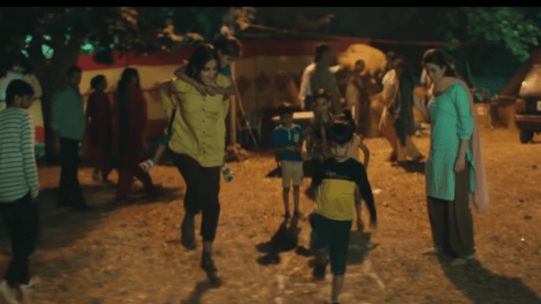 Top Best upcoming Indian Web Series in March 2021