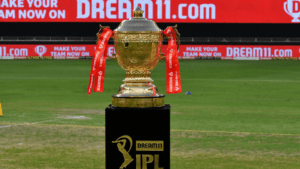 Today IPL match Prediction 2021: Who will win IPL 2021 today
