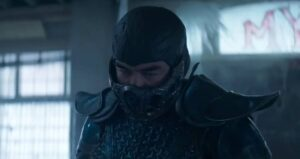 Latest Movie Mortal Kombat 2021 Release Date; Watch On HBO MAX
