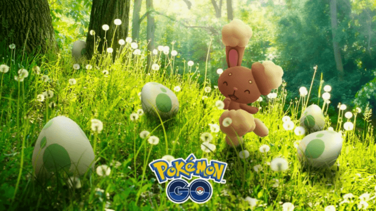 Know How to catch Mega Lopunny in Pokemon GO ?
