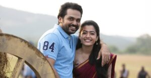 Tamil full movie download Sulthan 480p 720p Download On Tamilrockers