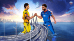 IPL 2021 live stream Today 2nd match: CSK Vs DC Full Detail