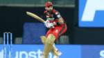 Royal challengers Bangalore vs Mumbai Indians who won yesterday match