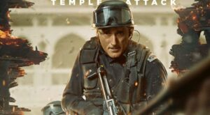 Full Hd Bollywood movies Download 1080p State of Siege Temple Attack