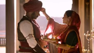 Bhuj The Pride of India Full Movie Download Filmywap Free