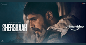 Shershaah full movie online watch and download 480p online
